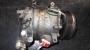 Κομπρεσέρ Aircodition  HM0007500