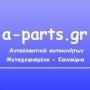 ΚΑΘΙΣΜΑ ΔΕΞΙΟ+AIR-BAG  ΚΑΘΙΣΜΑΤΟΣ